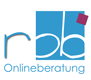 Rob-Onlineberatung - Onlinemarketing und Webseitendesign