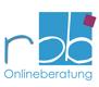 Rob-Onlineberatung - Onlinemarketing und Webseitendesign