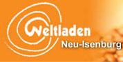 Weltladen Logo 178x90