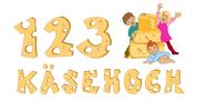 Drei-kaesehoch